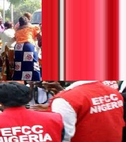 260-x-292-www-youthrevolutionaryparty-wordpress-com