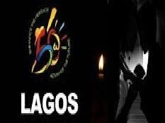 Lagos golden jubilee @ 50