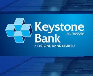 keystone bank women empowerment