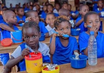 ANAMBRA-HomeGrown School Feeding Programme -337x237