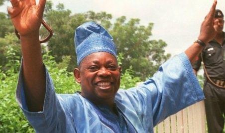 Chief MKO Abiola-452x267