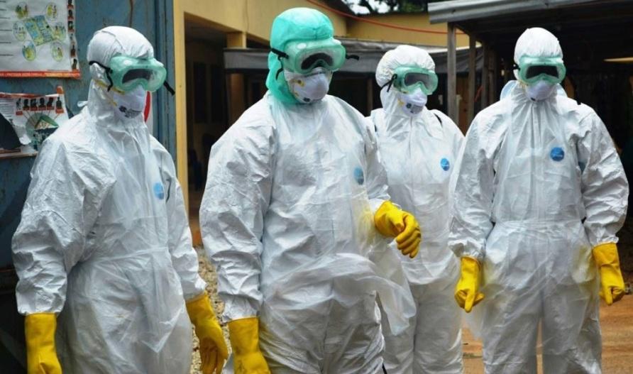 Ebola-1012x598