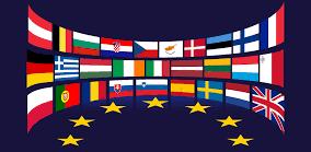 EU-284x139