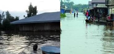 flooding-Nigeria-369x174