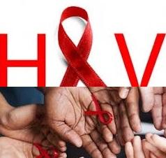 HIV-AIDS-238x226