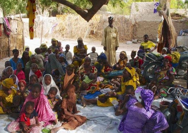 IDPs-northeast-822x582