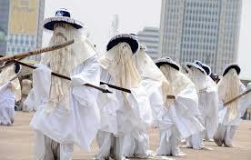 Lagos Eyo (2)