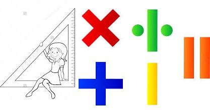 Maths-set-417x220