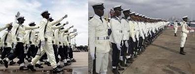 Nigerian-Navy-396x151