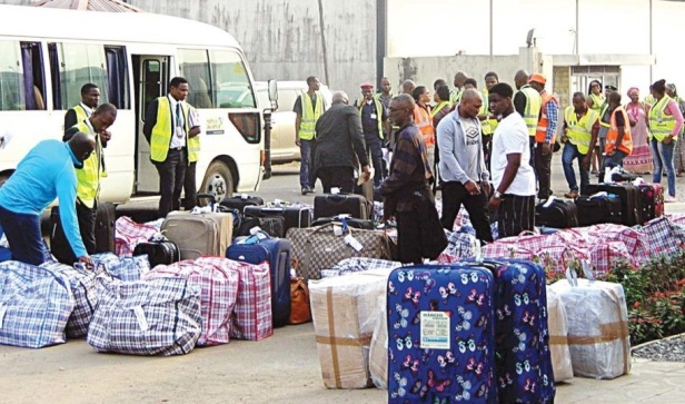 Nigerians-Europe-Deportees-912x583