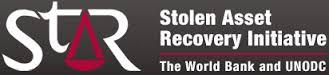 stolen assets