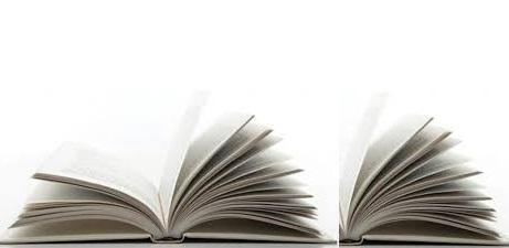 Students-Books-461x225