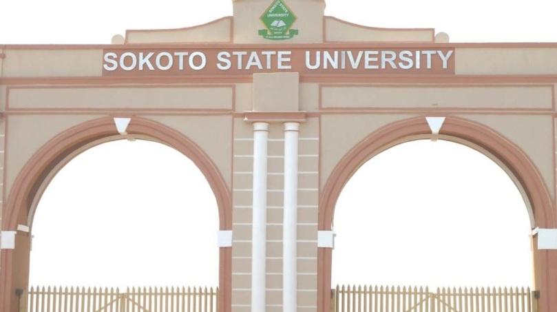 Usmanu-Danfodiyo-University-1016x570
