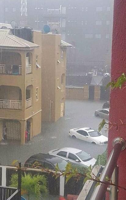 Flood-Lagos-412x650
