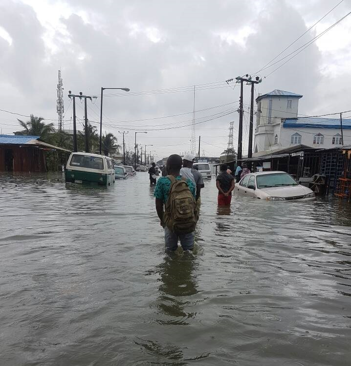 Flood-Lagos-718x748