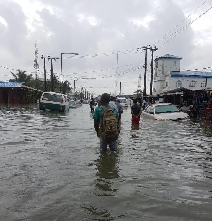 Flood-Lagos-718x748