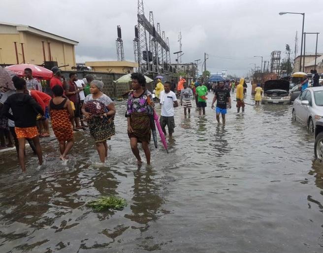 Flood-Lagos-858x674