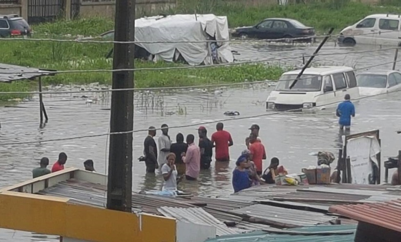Flood-Lagos-980x592