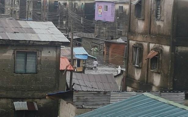 Flood-Lagos-Jakande-1008x628
