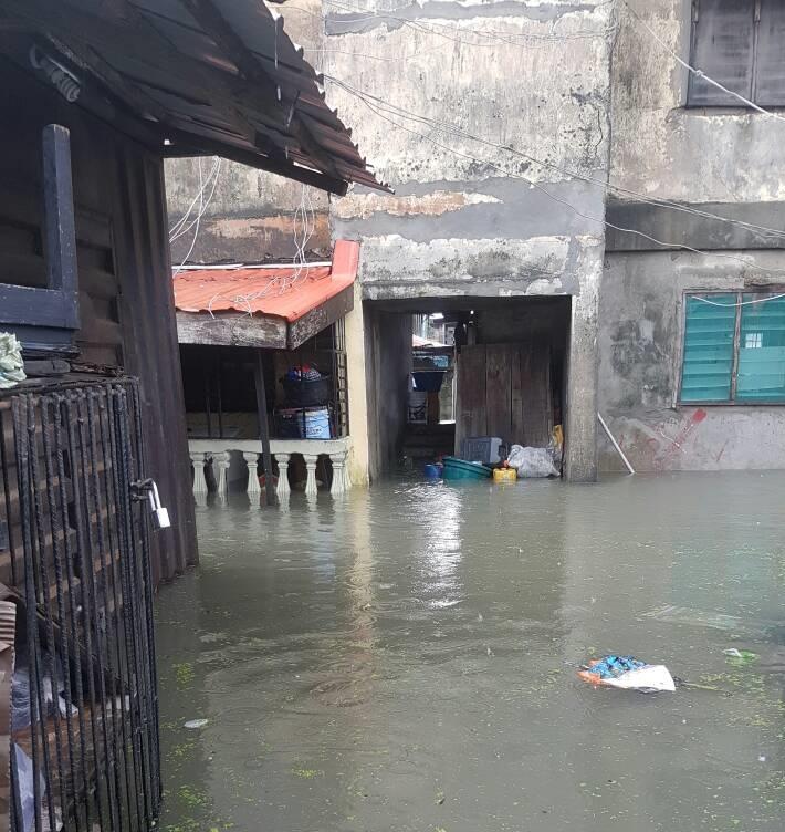 Flood-Lagos-Jakande Estate-710x752