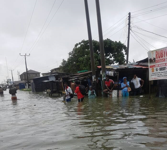 Flood-Lagos-Osapa-698x626