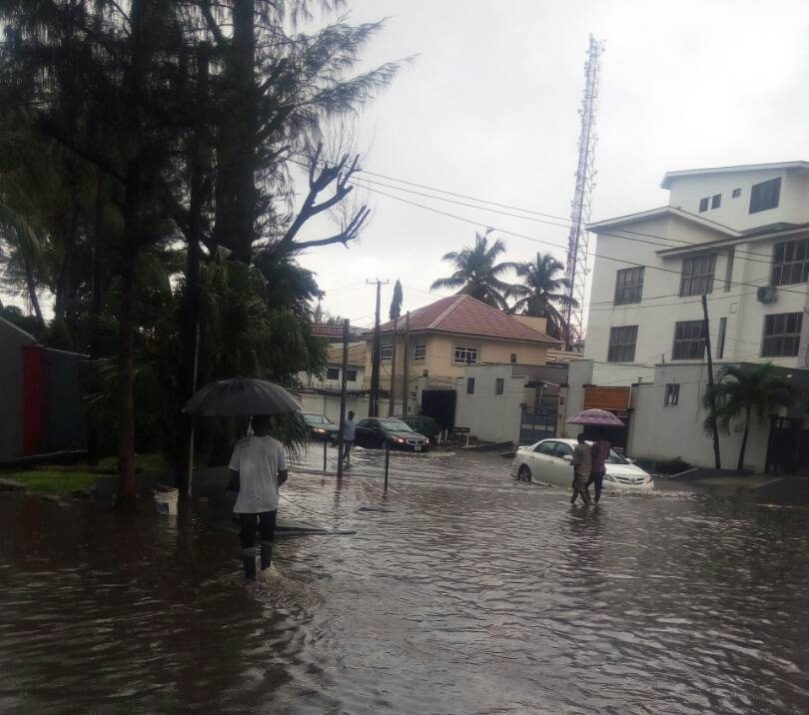 Flood-Lagos-VGC-810x716
