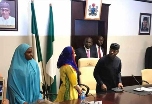 Malala-Osinbajo-at-presidential-villa-receives-816x562