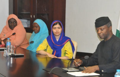 osinbajo-malala-address-404x258