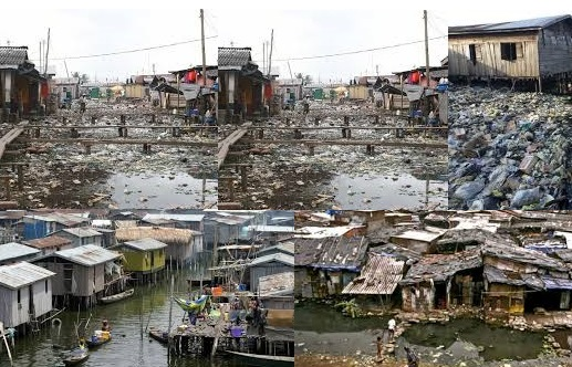 people-living-in-slum-Nigeria-517x332