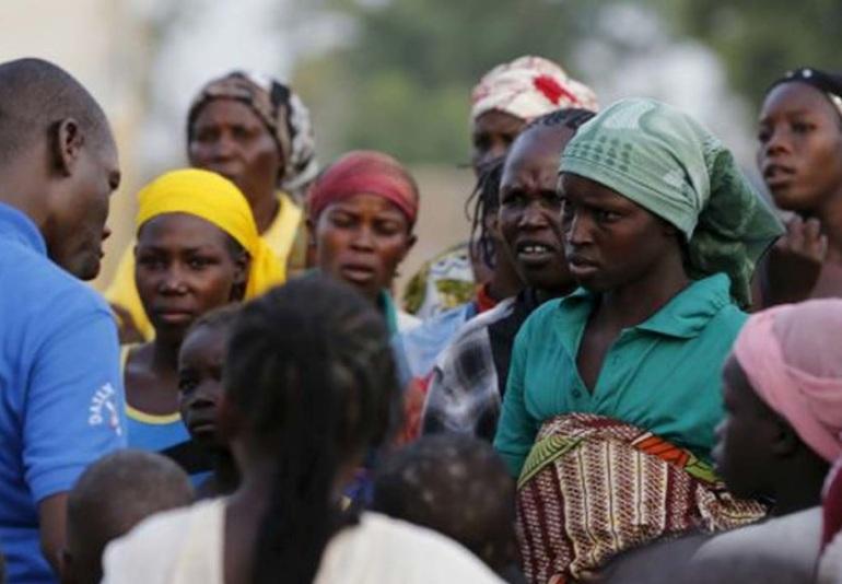 Women-IDPs-Nigeria-842x584