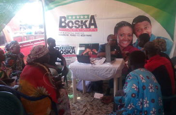 Boska-medical-treatment-364x237