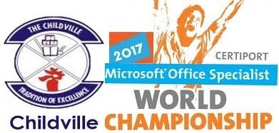 Childville-School-World-Championship-391x187