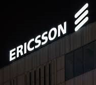 Ericsson-189x169