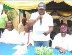 Hon-Oladele-Oshinowo-Executive-Chairman-Agboyi-Ketu-LCDA-249x190
