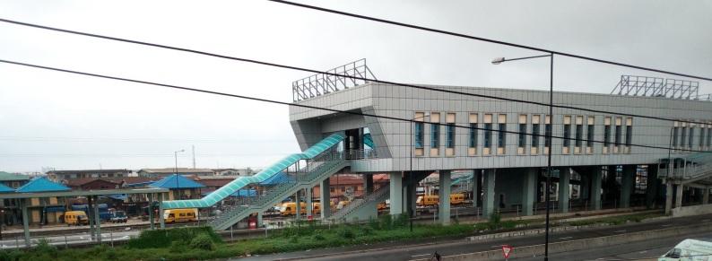 Lagos-Ibadan-Standard-Gauge-Rail-2048x752