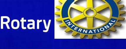 Rotary-club-428x167