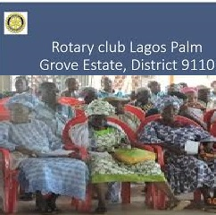 Rotary-club-Amuwo-Odofin-Lagos