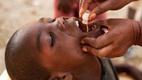 WHO rescues Borno from measles, tackles cholera in Adamawa
